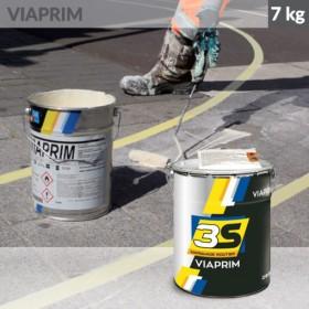 Primaire Easyprim beton