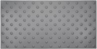 bande podotactile interieur adhésive gris